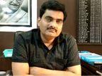 शाहजहांपुर डीएम की फेसबुक आईडी हैक कर दोस्तों से मांगे 15 हजार रुपए, एसपी ने ब्लॉक कराई आईडी उत्तरप्रदेश,Uttar Pradesh - Dainik Bhaskar