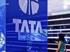 ऑनलाइन प्लेटफॉर्म पर रिलायंस और अमेजन को टक्कर देने की तैयारी में टाटा ग्रुप, 'सुपर एप' को दिसंबर तक लॉन्च करने की योजना|बिजनेस,Business - Money Bhaskar