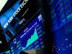देश के रिटेल निवेशक अमेरिकी कंपनियों एपल, गूगल, फेसबुक और अमेजन के शेयरों में बिना किसी ब्रोकरेज चार्ज के कर सकते हैं निवेश|बिजनेस,Business - Money Bhaskar