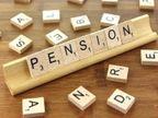 पीएम श्रमयोगी मानधन योजना और अटल पेंशन योजना बनेगी आपके बुढ़ापे का सहारा, इनमें निवेश करके आप भी अपने लिए कर सकते हैं पेंशन का इंतजाम|यूटिलिटी,Utility - Dainik Bhaskar