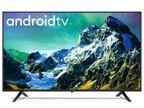 दो नए एलईडी टीवी के साथ पैनासोनिक ने स्मार्ट टीवी लाइनअप में जोड़े 14 नए टीवी मॉडल, देखें किस वैरिएंट की कितनी कीमत टेक & ऑटो,Tech & Auto - Dainik Bhaskar
