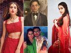 कभी सुशील कुमार शिंदे के नाती वीर पहरिया के साथ रिलेशन में थीं सारा अली खान, फिल्मों में आने से पहले हुआ था ब्रेकअप बॉलीवुड,Bollywood - Dainik Bhaskar