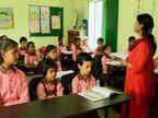 बेसिक शिक्षा विभाग में 54 हजार शिक्षकों का गैर जिलों में होगा तबादला; कोरोना की वजह से लगी थी रोक, योगी ने दी मंजूरी|उत्तरप्रदेश,Uttar Pradesh - Dainik Bhaskar