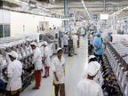 कंपनियों को बंद करना हुआ आसान, 300 तक कर्मचारी संख्या वाले फर्म को छंटनी करने के लिए नहीं लेनी होगी सरकार से अनुमति|बिजनेस,Business - Dainik Bhaskar