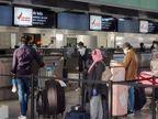 जल्द ज्यादा सामान ले जा सकेंगे हवाई यात्री, सरकार ने एयरलाइंस को बैगेज की लिमिट तय करने की छूट दी|बिजनेस,Business - Money Bhaskar