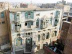 राज कपूर और दिलीप कुमार का पुश्तैनी मकान खरीदेगी पाकिस्तान सरकार, ये दोनों हवेलियां राष्ट्रीय धरोहर घोषित की जा चुकी हैं|विदेश,International - Dainik Bhaskar