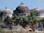 6 दिसंबर 1992 को अयोध्या में थी कारसेवकों की बाढ़; किसी को चार घंटे मंदिर में बंधक रहना पड़ा तो किसी के तोड़ दिए थे कैमरे|उत्तरप्रदेश,Uttar Pradesh - Dainik Bhaskar