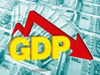 एशिया में 1967 के बाद सबसे कम होगी जीडीपी की विकास दर, 0.9 प्रतिशत के करीब रह सकती है ग्रोथ रेट|बिजनेस,Business - Dainik Bhaskar