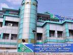 केसीसी बैंक निदेशक मंडल चुनाव कल, पूर्व चेयरमैन जगदीश सिपहिया सहित 51 प्रत्याशियों के भाग्य का फैसला कल|हिमाचल,Himachal - Dainik Bhaskar