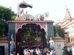 मथुरा की अदालत ने शाही मस्जिद पर श्रीकृष्ण जन्मस्थान का दावा खारिज किया, 13.37 एकड़ जमीन पर भी किया गया था दावा उत्तरप्रदेश,Uttar Pradesh - Dainik Bhaskar