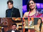 राहुल रॉय से सिद्धार्थ शुक्ला तक, जानें क्या कर रहे हैं बिग बॉस के विजेता|टीवी,TV - Dainik Bhaskar