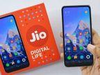ऑनलाइन दिखा जियो का 4G एंड्रॉयड स्मार्टफोन, इसे गूगल के साथ तैयार किया गया; कीमत से जुड़ी डिटेल भी आई सामने टेक & ऑटो,Tech & Auto - Dainik Bhaskar