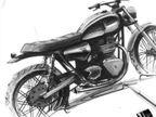 होंडा के बाद अब बजाज लाएगी Sub-400cc कैटेगरी की नई क्रूजर मोटरसाइकिल, रिपोर्ट्स का दावा- न्यूरॉन नाम से हो सकती है लॉन्च|टेक & ऑटो,Tech & Auto - Dainik Bhaskar