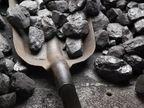 कोल इंडिया ने पावर सेक्टर को ई-ऑक्शन के जरिये 79.4 करोड़ टन कोयले का आवंटन किया, अप्रैल-अगस्त अवधि में 8% की हुई बढ़ोतरी बिजनेस,Business - Dainik Bhaskar