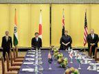 जयशंकर ने कहा- हम इंडो पैसिफिक क्षेत्र में हालात सामान्य करने के पक्ष में, यह इलाका खुला हो और किसी भी तरह के दबाव से मुक्त हो विदेश,International - Dainik Bhaskar