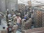 नशा तस्करों को पकड़ने गई पुलिस टीम पर जानलेवा हमला, आठ आरोपियों पर हुआ मामला दर्ज|हिमाचल,Himachal - Dainik Bhaskar