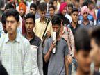 क्रिटिकल थिंकिंग में प्रदेश के युवा सबसे आगे, कम्प्यूटर व बिजनेस स्किल्स में दूसरे स्थान पर, एमबीए और बीटेक स्टूडेंट्स हैं सबसे अधिक एंप्लॉयेबल टैलेंट, 28 राज्यों में हुई स्टडी|जयपुर,Jaipur - Dainik Bhaskar