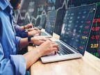 बायबैक और डिविडेंड से शेयर निवेशकों को मिलता है ज्यादा फायदा, कंपनियां समय-समय पर देती हैं इसका लाभ यूटिलिटी,Utility - Dainik Bhaskar