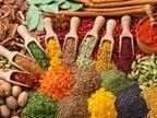 कृषि कमॉडिटी का निर्यात पहली छमाही में 43.4% बढ़कर 53,626.6 करोड़ रुपए पर पहुंचा : सरकार|बिजनेस,Business - Money Bhaskar