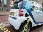 अब इलेक्ट्रिक वाहन की खरीद पर नहीं देना होगा रोड टैक्स, दिल्ली में प्रदूषण कम करने के लिए सरकार ने उठाया कदम|दिल्ली + एनसीआर,Delhi + NCR - Dainik Bhaskar