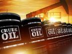 सस्ती कीमत पर देश के तेल भंडारों को भरने के लिए हुए 3,874 करोड़ रुपए के खर्च को सरकार ने दी मंजूरी|बिजनेस,Business - Money Bhaskar