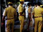 कुछेक पुलिस अधिकारियों तक सिमटी जांच, बेअदबी के बाद कोटकपूरा-बहबल कलां में पुलिस फायरिंग के 5 साल पूरे पंजाब,Punjab - Dainik Bhaskar
