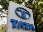 टाटा ग्रुप ऑनलाइन मार्केटप्लेस इंडियामार्ट में खरीद सकता है बड़ी हिस्सेदारी, अभी 14,669 करोड़ रुपए है इंडियामार्ट का मार्केट वैल्यू बिजनेस,Business - Dainik Bhaskar