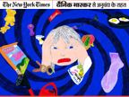 कोरोनावायरस में रूटीन बिगड़ने और घर में बच्चों के चलते हो रहा तनाव डिप्रेशन की तरफ ले जा सकता है; जानें इससे बचने के क्या उपाय हैं?|ज़रुरत की खबर,Zaroorat ki Khabar - Dainik Bhaskar