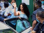 कंगना रनोट पर बॉलीवुड में हिंदू-मुस्लिम के नाम पर फूट डालने का आरोप, बांद्रा कोर्ट के आदेश पर केस दर्ज|बॉलीवुड,Bollywood - Dainik Bhaskar