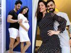 अमृता राव से लेकर अनुष्का शर्मा तक, प्रेग्नेंट हैं बॉलीवुड की ये एक्ट्रेसेस, जल्द बनेंगी मां|बॉलीवुड,Bollywood - Dainik Bhaskar
