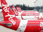 एयर एशिया ने 6 नए घरेलू रूट्स पर शुरू की फ्लाइट सेवा; फ्लेक्सिब्ल किराए के साथ मिलेगी फ्री में यात्रा की तारीख बदलने की छूट|बिजनेस,Business - Dainik Bhaskar