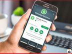 यूजर्स जल्द वॉट्सऐप बिजनेस ऐप से कर पाएंगे शॉपिंग, ग्रुप या कॉन्टैक्ट को हमेशा म्यूट करने का ऑप्शन आया|टेक & ऑटो,Tech & Auto - Dainik Bhaskar