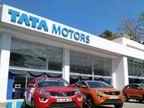 पैसेंजर व्हीकल कारोबार के लिए पार्टनर ढूंढ़ रही है टाटा मोटर्स, बनाई जाएगी अलग कंपनी|बिजनेस,Business - Dainik Bhaskar