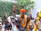 जोधपुर में केंद्रीय मंत्री शेखावत की प्रतिष्ठा दांव पर, गहलोत की अनुपस्थिति से सुगम हुई राह पर नाराज स्थानीय भाजपा नेताओं ने बढ़ाई दुश्वारियां