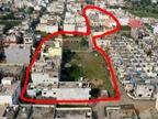 भूमाफिया ने बेची 20 करोड़ की सरकारी जमीन, 27 ने बना लिए मकान, सब अवैध|छत्तीसगढ़,Chhattisgarh - Dainik Bhaskar