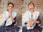लड़की ने वीडियो जारी कर आत्महत्या का प्रयास किया, 15 मिनट बाद पहुंची पुलिस अस्पताल लेकर गई|भोपाल,Bhopal - Dainik Bhaskar