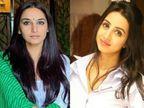 रागिनी द्विवेदी और संजना गलरानी की जमानत याचिका फिर खारिज, दो महीने से जेल में बंद हैं दोनों एक्ट्रेस|बॉलीवुड,Bollywood - Dainik Bhaskar