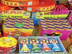 चीनी और देवी-देवताओं के फोटो वाले पटाखों पर रोक, आदेश की अनदेखी की तो दो साल की सजा|भोपाल,Bhopal - Dainik Bhaskar