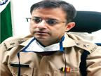 खोल लव जिहाद का आरोपी राहुल खान सूरत में पकड़ा, नाबालिग नहीं मिली; एसआईटी सूरत पहुंची|हरियाणा,Haryana - Dainik Bhaskar