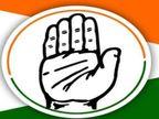 बिहार के कांग्रेसी विधायक खरीद-फरोख्त के डर से राजस्थान या छत्तीसगढ़ भेजे जा सकते हैं|पटना,Patna - Dainik Bhaskar