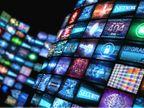 अब केंद्र की निगरानी में नेटफ्लिक्स, अमेजन जैसे OTT प्लेटफॉर्म और ऑनलाइन न्यूज पोर्टल|बिजनेस,Business - Dainik Bhaskar