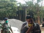 जेल में मनेगी बर्खास्त IAS बीएल अग्रवाल की दिवाली, 14 दिन की न्यायिक हिरासत में भेजे गए छत्तीसगढ़,Chhattisgarh - Dainik Bhaskar