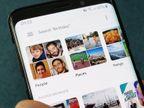 गूगल ने फोटोज ऐप से खत्म किया अनलिमिटेड स्टोरेज, जून 2021 से लेना होगा सब्सक्रिप्शन प्लान|टेक & ऑटो,Tech & Auto - Dainik Bhaskar
