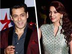 जूही चावला से शादी करना चाहते थे सलमान खान, एक्ट्रेस के पिता ने ठुकरा दिया था प्रपोजल|बॉलीवुड,Bollywood - Dainik Bhaskar