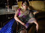 कंगना रनोट का मानना है धोखा देने वाला, एंटीनेशनल और हिंदूफोबिक है ट्विटर, भारत में इसे बैन कर देना चाहिए|बॉलीवुड,Bollywood - Dainik Bhaskar