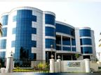भारत इलेक्ट्रॉनिक्स लिमिटेड ने 125 पदों पर भर्ती के लिए जारी किया नोटिफिकेशन, 25 नवंबर तक अप्लाय कर सकते हैं कैंडिडेट्स|करिअर,Career - Money Bhaskar