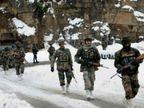 प्रोफेसर बोले- चीनी सेना ने लद्दाख में माइक्रोवेव वेपंस इस्तेमाल किए; इंडियन आर्मी ने कहा- ऐसा कुछ नहीं हुआ|विदेश,International - Dainik Bhaskar