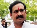 गांधी परिवार के नेतृत्व में कांग्रेस का भविष्य नहीं, हार की सिल्वर जुबली मना चुके हैं राहुल गांधी|भोपाल,Bhopal - Dainik Bhaskar