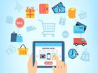 बदल रही है ग्राहकों के खरीदारी की आदत; कोरोना महामारी में 68% भारतीयों ने ज्यादा ऑनलाइन शॉपिंग की|बिजनेस,Business - Money Bhaskar