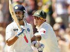 रिकी पोंटिंग ने कहा- कोहली के हटने से टीम दबाव में होगी, बैटिंग ऑर्डर भी तय नहीं|क्रिकेट,Cricket - Dainik Bhaskar